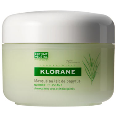 jcpenney.com | Klorane Mask With Papyrus Milk