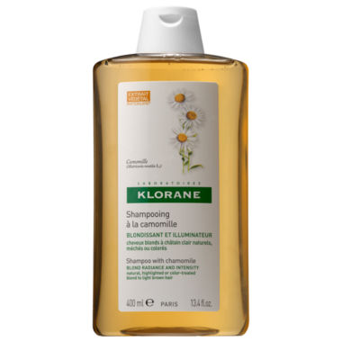 jcpenney.com | Klorane Shampoo With Chamomile