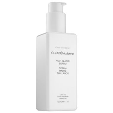 jcpenney.com | Gloss Moderne High-Gloss Serum