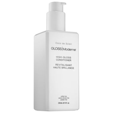 jcpenney.com | Gloss Moderne High-Gloss Conditioner