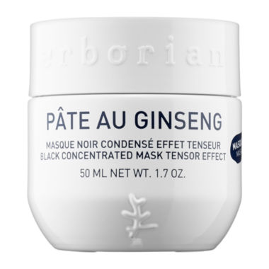 jcpenney.com | Erborian Pâte Au Ginseng Black Concentrated Mask