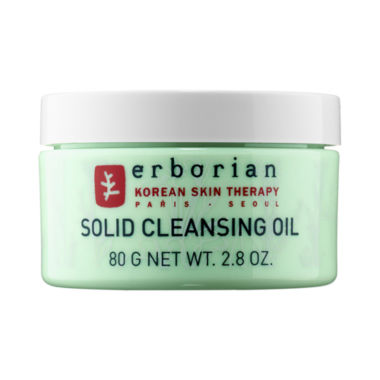 jcpenney.com | Erborian Solid Cleansing Oil