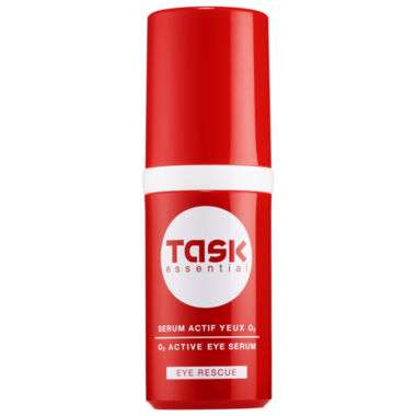 jcpenney.com | Task Essential Eye Rescue O2 Active Eye Serum