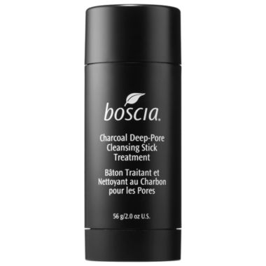 jcpenney.com | boscia Charcoal Deep-Pore Cleansing Stick Treatment