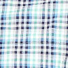 Eclipse Gingham