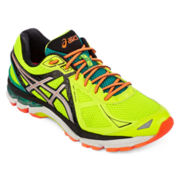 ASICS® GT-2000™ 3 Mens Running Shoes