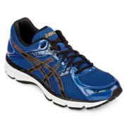ASICS® GEL-Excite 3 Mens Athletic Shoes