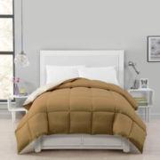 Victoria Classics Caribbean Joe Reversible Comforter