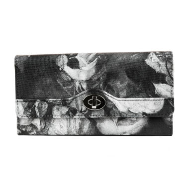 jcpenney.com | Mundi File Master Midnight In Paris Wallet