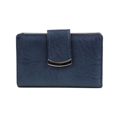 jcpenney.com | Mundi S&P Big Bloom Frame Indexer Wallet