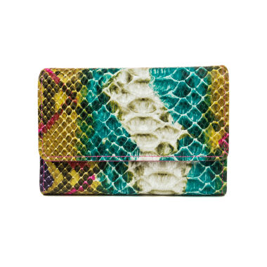 jcpenney.com | Mundi Amsterdam Snake Indexer Wallet