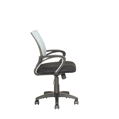 Workspace Mesh Back Office Chair