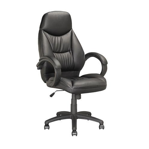 Executive Workspace Chair