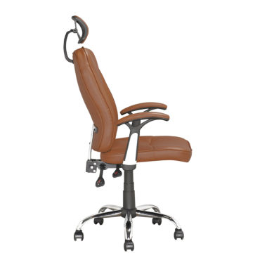 jcpenney.com | Workspace Executive Tilting Office Chair