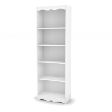 "jcpenney.com | Hawthorn 72"" Bookcase"