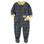 pajamas (60)