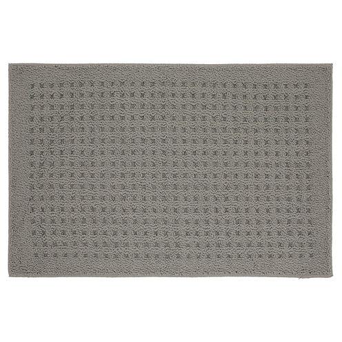 Mohawk Home® Solid Kitchen Rectangular Rug
