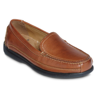 jcpenney.com | Dockers® Catalina Mens Leather Loafers