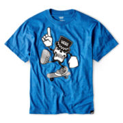 Vans® Graphic Tee – Boys 8-20