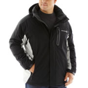 Free Country® Midweight Jacket–Big & Tall