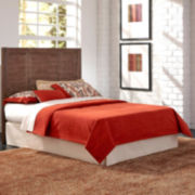 Weatherford Headboard