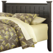Maxwell Queen Headboard