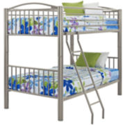 Colton Bunk Bed