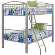 Colton Bunk Bed