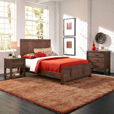 jcpenney.com | Weatherford Bedroom Collection