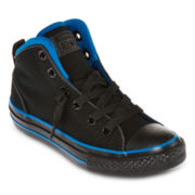 Converse Chuck Taylor All Star Static Boys Sneakers