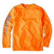 Xersion™ Long-Sleeve Thermal Shirt - Boys 6-18