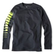 Xersion™ Long-Sleeve Thermal Shirt - Boys 6-18