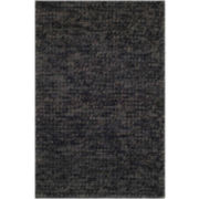 MarthaRugs™ Nubby Tweed Jute Rectangular Rugs