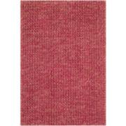 MarthaRugs™ Nubby Tweed Jute Rectangular Rugs