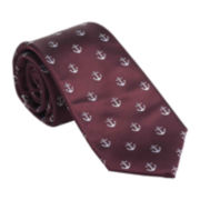 Wembley Anchor Tie