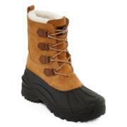 Teton Mens Weatherproof Boots
