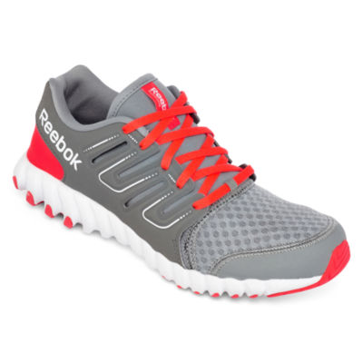 new balance shoes for women jcpenney furniture outlet