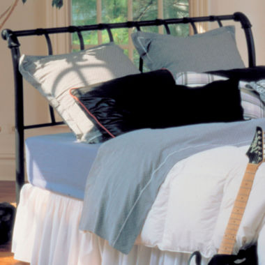 jcpenney.com | Walton Metal Bed