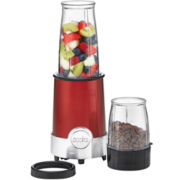 Cooks 5-in-1 Metallic Power Blender