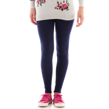 jcpenney.com | Arizona Leggings