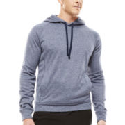Xersion™ Training Fleece Pullover Hoodie