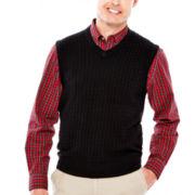 Dockers® Solid Vest