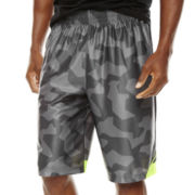 Xersion™ Primal Shorts