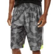 Xersion™ Primal Shorts