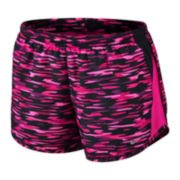 Nike® Haze 10K Running Shorts