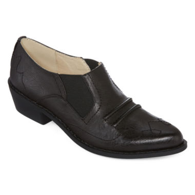 jcpenney.com | Just Dolce By Mojo Moxy Lexie Flat Loafers