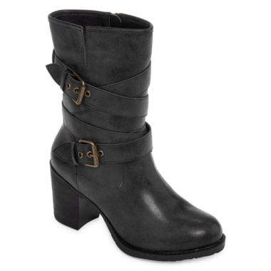 jcpenney.com | GC Shoes Rudy Boots