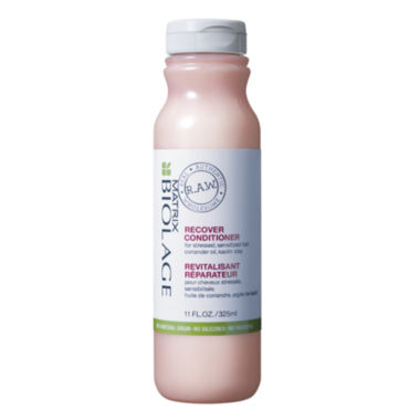 jcpenney.com | Matrix Biolage Raw Recover Conditioner - 11 Oz.