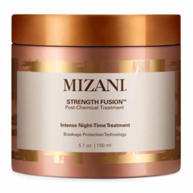 jcpenney.com | Mizani® Strength Fusion Intense Nighttime Treatment - 5 oz.