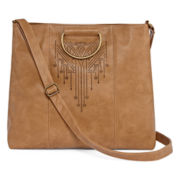 T-Shirt and Jeans™ Perforated Tote